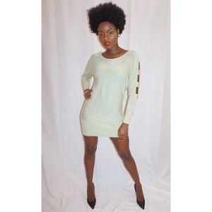 JS Millenium  Dress